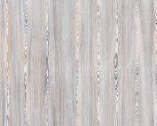 EU 7262 Pacific Pine