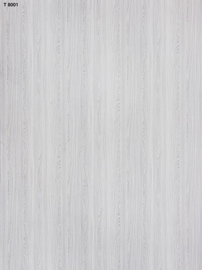 T8001 White Coconut