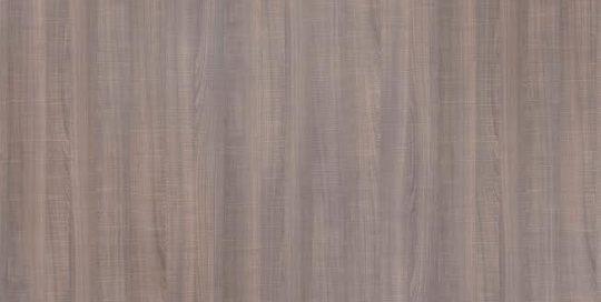 HM 9137 Artisan Oak