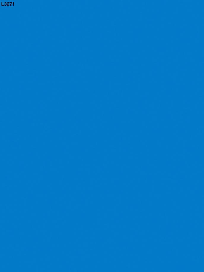L3271 Indigo Blue