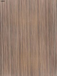 L3808 Maribo Walnut