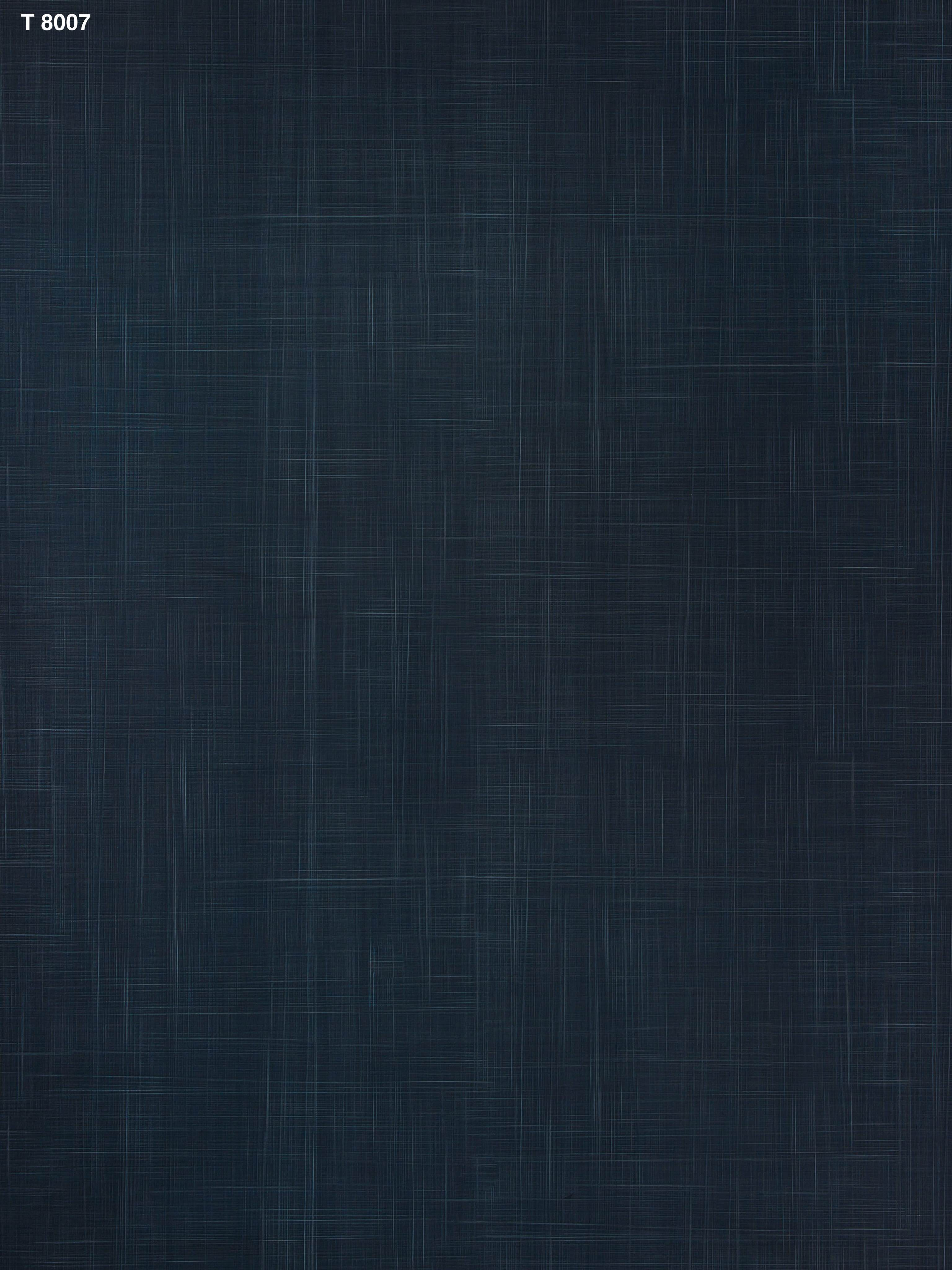 T8007 Graphite Linen